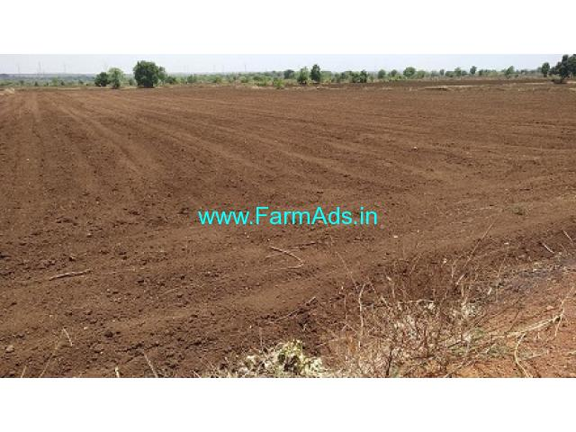 2.50 Acres Agriculture Land for Sale near Lalpahad