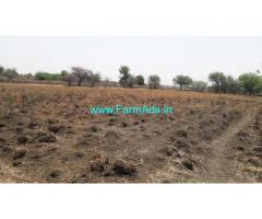 4 Acres Agriculture Land for sale at Kamkol