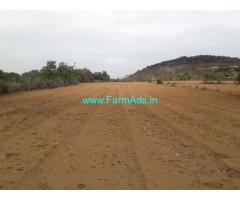 2 Acres Agriculture Land for Sale near K.V. Palli