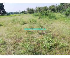 5 Acres agricultural land for Sale near Tirupathi