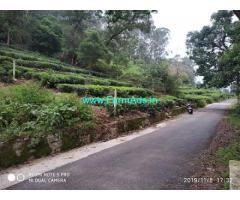 3.5 Cent Land For Sale near Aravenu