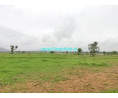 600 Acres Farm Land for Sale near Zahirabad,NH65 Mumbai Highway
