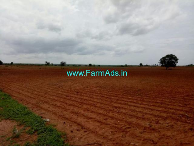5000 Acres Agriculture Land for Sale near Chincholi