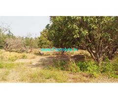 1.08 Acres Agriculture Land for Sale near Bimaali