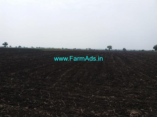 5 Acres agriculture land for Sale near Hubli,SH28