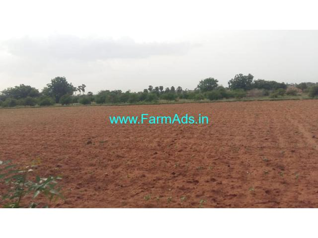 28 Acres Agriculture Land for Sale Near Choutuppal,Narayanapur Road