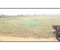1.04 Acres Plain Land for Sale in Malkapur,Mumbai highway