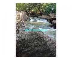 5 acre farm land for sale in Sakleshpura, Hassan district