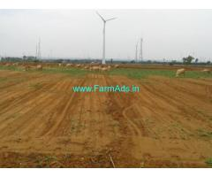 5 Acres Agriculture land for Sale near Kolumangundan