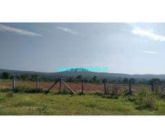 4 Acre farm Land For Sale in Bogadhi-Gaddige Route, Mysore.