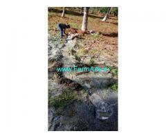 3.5 Acre Agriculture Land for sale at BommalaDevipura, Koratagere Taluk,