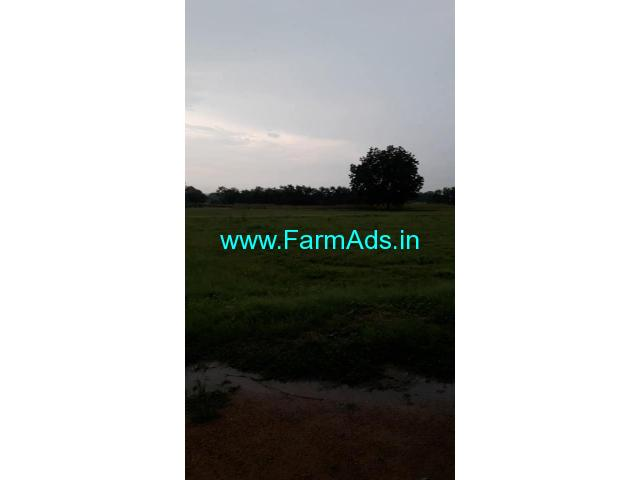 18 Acres,3 Acres Land for Sale near Mokila