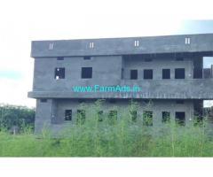 18 Acres Agriculture Land for Sale near Gajwel