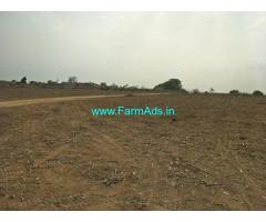 5 Acres Agriculture land Sale Shimoga,University of Agriculture
