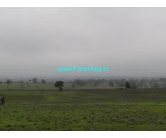 30 Acres Agriculture farm for Sale near Yadadri,Warangal Highway