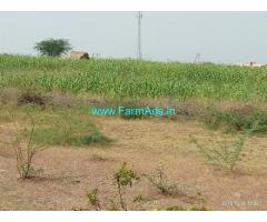 5 Acres Agriculture land for Sale near Mundargi