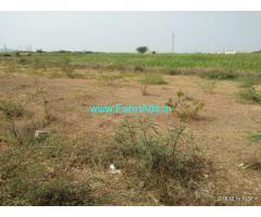 5 Acres Agriculture land for Sale near Mundargi