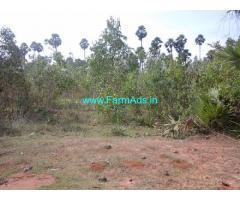 13 Acres Agriculture Land for Sale near Vizianagaram