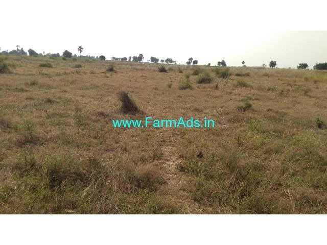 5 Acres Agriculture land for Sale near Ramannapeta,Nalgonda Road