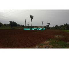 270 Cents Agriculture Land for Sale near Karur,Karur Trichy NH