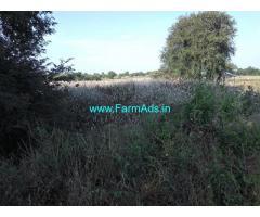 1 Acre 20 Gunta Farm Land Sale at Talakondapally,Mucharla Pharmacity
