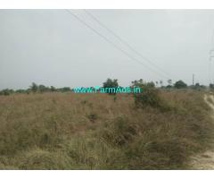 200 Acres Agriculture Land for Sale near Sadashivpet,Bombay highway