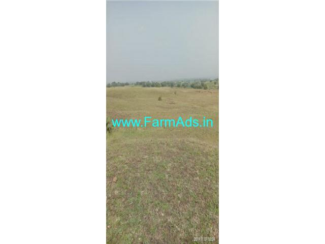 1 Acre Agriculture Land for Sale in Narayankhed