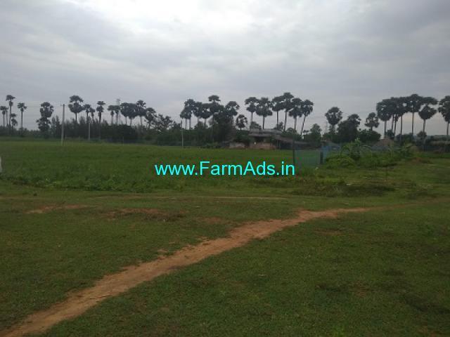 4 Acres Agriculture Land Sale Visakhapatnam,Atchutapuram Gajuwaka Road