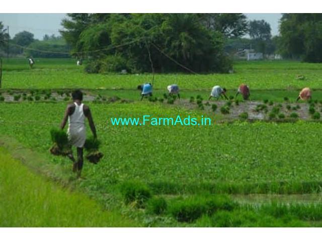 76 Acres Agriculture Land Sale Jangoan,Hyderabad Warangal Highway