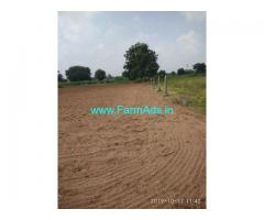 4 Acres Agriculture Land Sale near Karimnagar