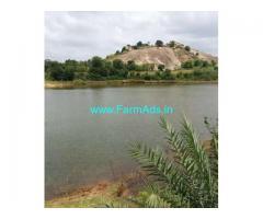 3.5 Acres Agriculture Land for Sale near Kanakapura Road