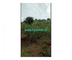 150 Acres Land for Sale near Mazidpur,Filmcity