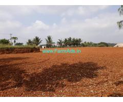 2 Acres Fully Developed Farm Land,Farm house Sale Denkanikottai