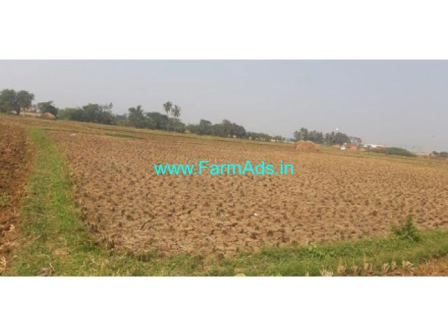 50 Cents Agriculture Land for Sale near Visakhapatnam