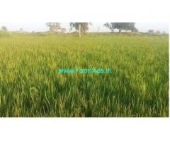 1.70 Acres Agriculture Land for Sale near Bhimavaram