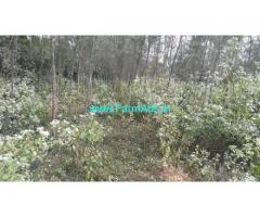 22 Cents Agriculture Land for Sale near Anakapalle,Koppaka highway