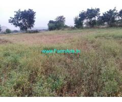 5 Acres Agriculture land for Sale in Kalakada