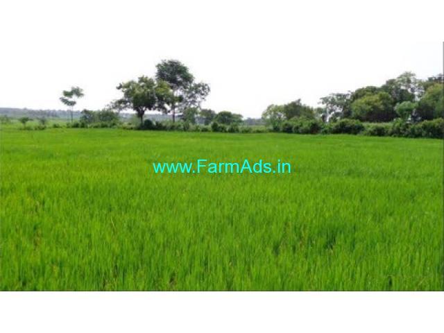 100 Acres Agriculture Land sale near Cheriyal,Hyderabad Karimnagar Highway