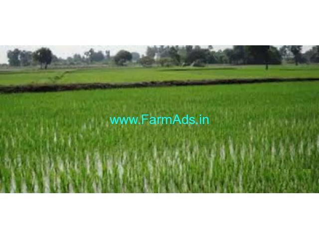 1.10 Acres Agriculture Land for Sale near Karimnagar