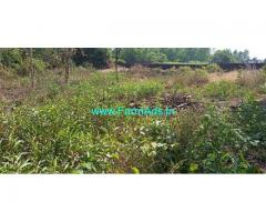 20 Cents Land for Sale near Alakode