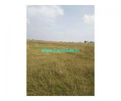 24 Acres Agriculture Land for Sale near Yadadri,Warangal Highway