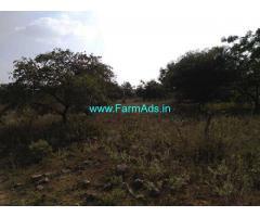 95 Acres Agriculture Land,Farm House for Sale near Bhupalpally