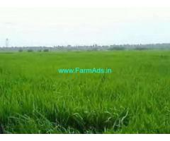 1 Acre Agriculture Land For Sale in Magallu