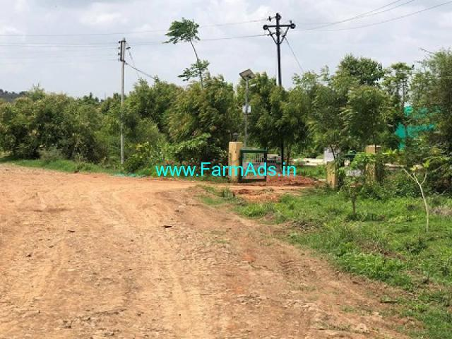 5 Acres Agriculture land for Sale in Saoner