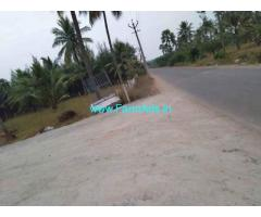 72 Cents Land for Sale near Visakhapatanam
