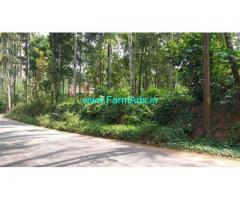 15 Cent land for sale near Nadavayal,Sultan bathery Mananthavady Road