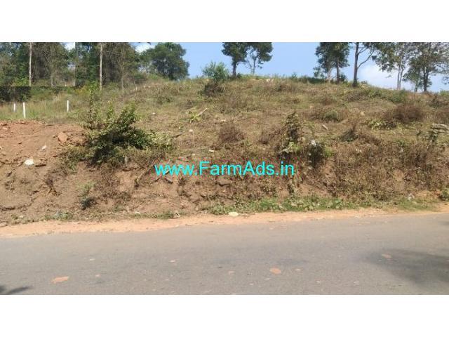20 Cent Land for sale near Kenichira