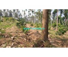 1 Acre Land for sale near Kenichira