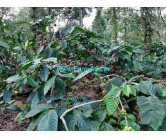 1.50 Acre farmland for sale near Kattikulam