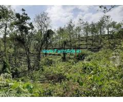 7 Acre Land for sale near Kattimoola